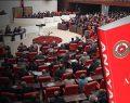AKP anayasada ilk 'tavizi' verdi
