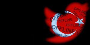 Sosyal medyaya 'büyük gözaltı'… 10 bin kişiye soruşturma açıldı
