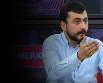 CHP'li Eren Erdem'den İHH ve Türkiye'de meydana gelen IŞİD saldırıları hakkında çarpıcı iddialar