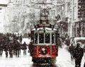 Meteoroloji İstanbul ve Ankara için uyardı