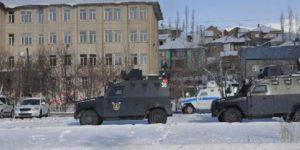 Üç belediyeye operasyon: Gözaltılar var