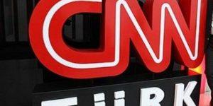 CNN Türk kime hizmet ediyor?