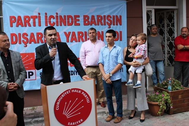 Mehmet Deniz'in mektubuna cevap geldi!