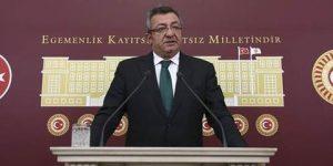 CHP'den Erdoğan'a seferberlik yanıtı