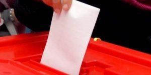 İşte AKP'nin planladığı referandum tarihi