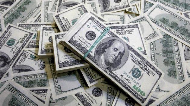 Merkez Bankasından yeni 'dolar' kararı