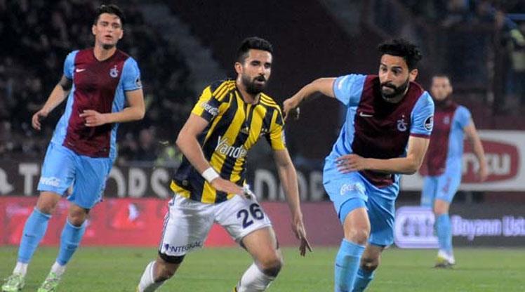 Fenerbahçe taraftarı Avni Aker'e alınmayacak