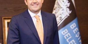 CHP'nin Murat Hazinedar kararı belli oldu