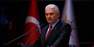 Başbakan: Herkes anladı, Kemal Bey anlamadı!