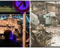 Ortadoğu Hesaplarında, Terör Sarmalında Türkiye