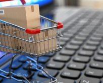 Yurt dışından vergisiz alışveriş limiti düşürüldü
