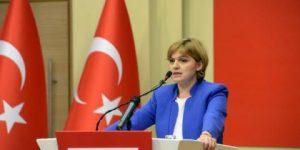 CHP'den Erdoğan'a jet yanıt