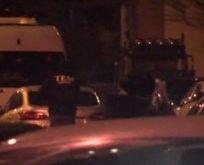 Reina katliamı operasyonu: Gözaltılar var