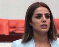 HDP'li vekil gözaltına alındı!