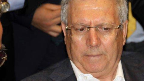 Aziz Yıldırım'dan Erdoğan'a çağrı
