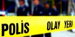 İzmir'de kadın cinayeti: İki cinayet işleyip intihar etti!