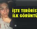 39 kişiyi öldüren Reina katliamcısı yakalandı