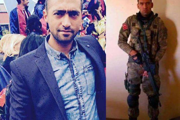 IŞİD saldırısı: 2 asker hayatını kaybetti