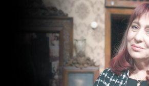 Melek Baykal, darpedilen CHP'li Fatma Kaplan için konuştu: Alnından ve yüreğinden öpüyorum