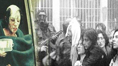 Skandal: Katliamla tanıtım yaptılar!