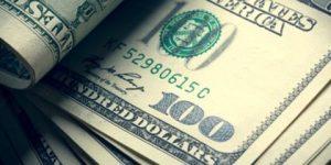 Dolar enflasyon sonrası hareketlendi!