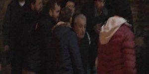 HDP'lilere polis müdahalesi: 3 gözaltı