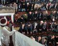 AKP, bombalı saldırılara karşı tüm camilerde hutbe okuttu!