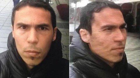 Reina saldırganı polisten ikinci defa kaçtı