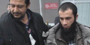 Konya'da IŞİD operasyonu