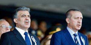 Erdoğan davet etti, Gül gitmedi