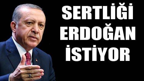 AKP içinde 'hayır' gerilimi