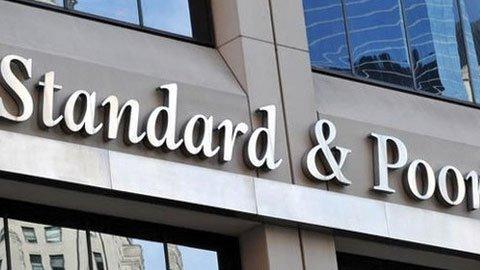 4 Türk bankasına kötü haber