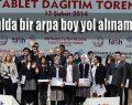 İşte AKP'nin 1.5 milyar liralık fiyaskosu!