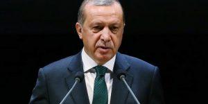 İBB Erdoğan'ı dinlemedi