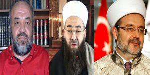 IŞİD'ten o isimlere ölüm emri!