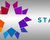 Star grubu TV ve radyoları satılıyor!