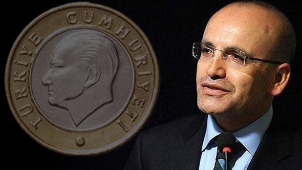 Paradaki Atatürk resmi kaldırılıyor iddiası