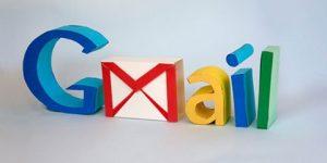 Gmail hesapları çalındı mı?