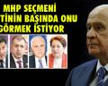 Meral Akşener'in oy oranı ne?