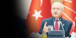 'Türk tipi başkanlık AB ile ilişkilerimizi değiştirir'
