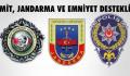 PKK ile TİKKO'ya büyük operasyon