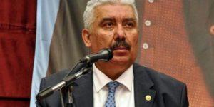 MHP'nin tepesinden 'hayır' itirafı