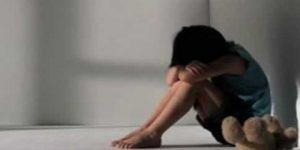 Çocuk Esirgeme Kurumu'nda tecavüz!