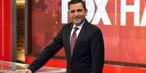 Fatih Portakal'dan Değirmenci'ye destek