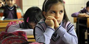 AKP'den seçmeli din dersi baskısı!