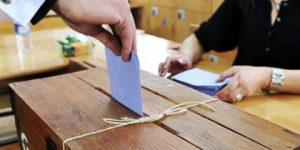 İşte AKP'nin referandum hesabı