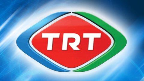 TRT'de 18 milyonluk yardım tartışması