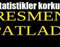 İşte 'AKP'nin Tahribat Karnesi'