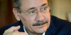 Ankaralılara kötü haber