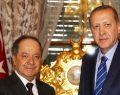 Barzani'den Erdoğan'a: Demirtaş'ı serbest bırakın